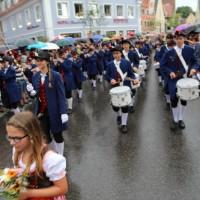 23-07-2016_Memminger-Fischertag-2016_Fischertagsumzug_Poeppel_0151