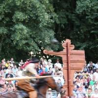 24-07-2016_Wallenstein-Sommer-2016_Reiterspiele_Poeppel20160724_0143