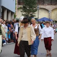 24-12-2016_Wallenstein-Sommer-2016_Einzug-Wallenstein_Poeppel20160724_0059