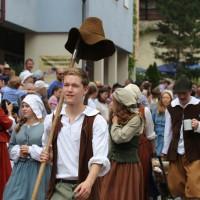 24-12-2016_Wallenstein-Sommer-2016_Einzug-Wallenstein_Poeppel20160724_0189