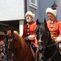 24-12-2016_Wallenstein-Sommer-2016_Einzug-Wallenstein_Poeppel20160724_0319