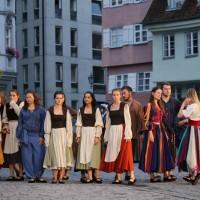 25-07-2016_Wallenstein-Sommer-2016_Tanz-auf-dem-Kopfsteinpflaster_Fackelzug_Poeppel20160725_0027