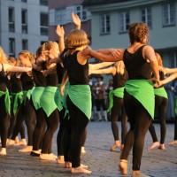 25-07-2016_Wallenstein-Sommer-2016_Tanz-auf-dem-Kopfsteinpflaster_Fackelzug_Poeppel20160725_0075
