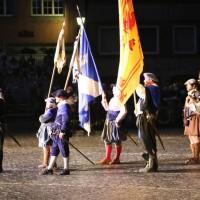 25-07-2016_Wallenstein-Sommer-2016_Tanz-auf-dem-Kopfsteinpflaster_Fackelzug_Poeppel20160725_0208