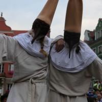 25-07-2016_Wallenstein-Sommer-2016_Tanz-auf-dem-Kopfsteinpflaster_Fackelzug_Poeppel20160725_0735