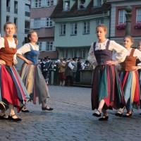 25-07-2016_Wallenstein-Sommer-2016_Tanz-auf-dem-Kopfsteinpflaster_Fackelzug_Poeppel20160725_0842