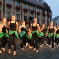 25-07-2016_Wallenstein-Sommer-2016_Tanz-auf-dem-Kopfsteinpflaster_Fackelzug_Poeppel20160725_0892