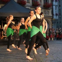 25-07-2016_Wallenstein-Sommer-2016_Tanz-auf-dem-Kopfsteinpflaster_Fackelzug_Poeppel20160725_0900