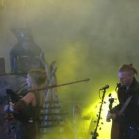 28-07-2016_Wallenstein-Sommer-2016_Memmingen_Konzert_FAUN_Poeppel_0038