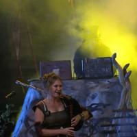 28-07-2016_Wallenstein-Sommer-2016_Memmingen_Konzert_FAUN_Poeppel_0076