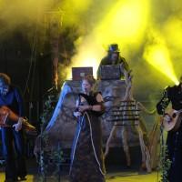 28-07-2016_Wallenstein-Sommer-2016_Memmingen_Konzert_FAUN_Poeppel_0078