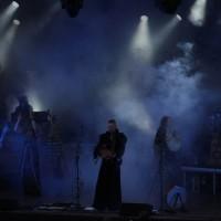 28-07-2016_Wallenstein-Sommer-2016_Memmingen_Konzert_FAUN_Poeppel_0131