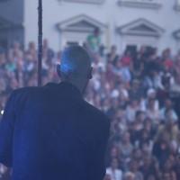 28-07-2016_Wallenstein-Sommer-2016_Memmingen_Konzert_FAUN_Poeppel_0180