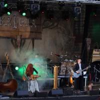 28-07-2016_Wallenstein-Sommer-2016_Memmingen_Konzert_Skaluna_Poeppel_0006