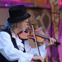 28-07-2016_Wallenstein-Sommer-2016_Memmingen_Konzert_Skaluna_Poeppel_0061