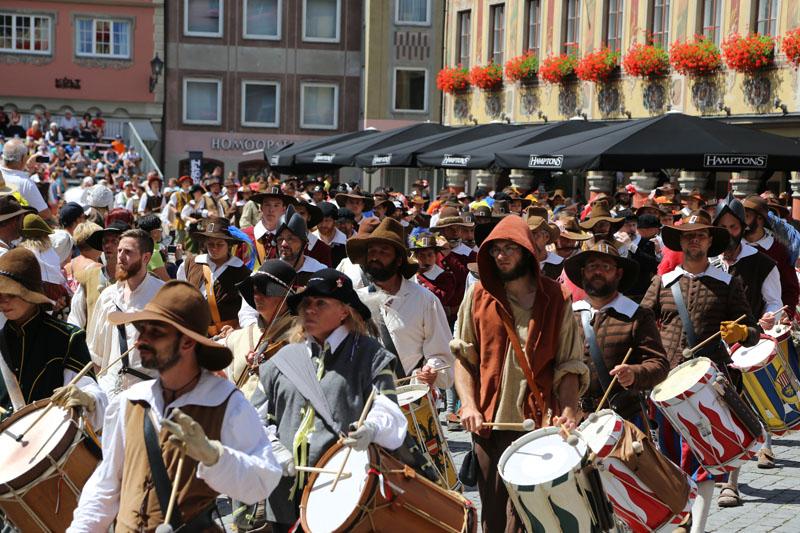 29-07-2016_Wallenstein-Sommer-2016_Memmingen_Musikerumzug_Poeppel_0029