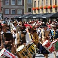 29-07-2016_Wallenstein-Sommer-2016_Memmingen_Musikerumzug_Poeppel_0035