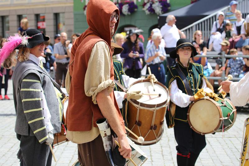 29-07-2016_Wallenstein-Sommer-2016_Memmingen_Musikerumzug_Poeppel_0108