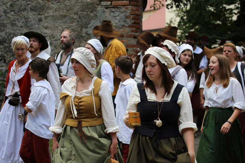 29-07-2016_Wallenstein-Sommer-2016_Memmingen_Musikerumzug_Poeppel_0171