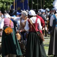 30-07-2016_Wallenstein-Sommer-2016_Memmingen_Gefechts-Darstellung_Poeppel_0587