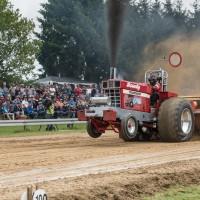 Tractorpulling Breitenthal 2016-25