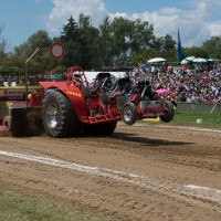 Tractorpulling Breitenthal 2016-4