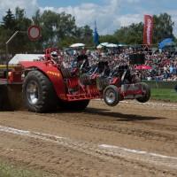 Tractorpulling Breitenthal 2016-5