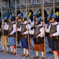 Wallenstein-Sommer-2016_Theater_Poeppel_0054
