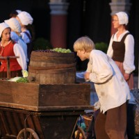 Wallenstein-Sommer-2016_Theater_Poeppel_0153