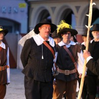 Wallenstein-Sommer-2016_Theater_Poeppel_0168