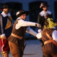 Wallenstein-Sommer-2016_Theater_Poeppel_0186