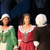 Wallenstein-Sommer-2016_Theater_Poeppel_0220