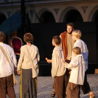 Wallenstein-Sommer-2016_Theater_Poeppel_0225