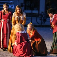 Wallenstein-Sommer-2016_Theater_Poeppel_0257