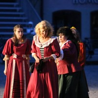 Wallenstein-Sommer-2016_Theater_Poeppel_0261