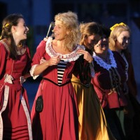 Wallenstein-Sommer-2016_Theater_Poeppel_0265