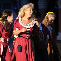 Wallenstein-Sommer-2016_Theater_Poeppel_0267