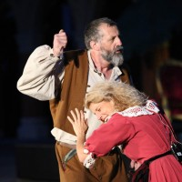 Wallenstein-Sommer-2016_Theater_Poeppel_0289