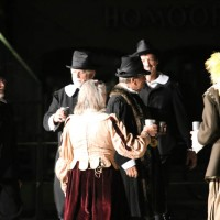 Wallenstein-Sommer-2016_Theater_Poeppel_0460
