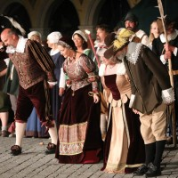 Wallenstein-Sommer-2016_Theater_Poeppel_0755