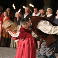 Wallenstein-Sommer-2016_Theater_Poeppel_0793