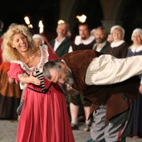 Wallenstein-Sommer-2016_Theater_Poeppel_0796