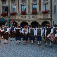 Wallenstein-Sommer-2016_Theater_Poeppel_0847