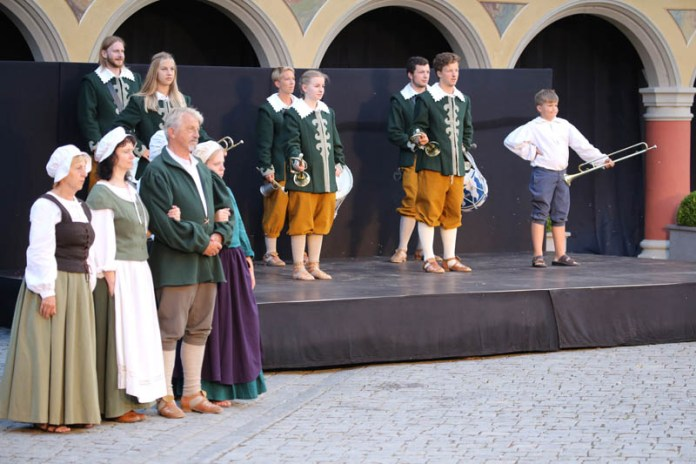 Wallenstein-Sommer-2016_Theater_Poeppel_1148