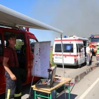 08-08-2016_Ravensburg_Aichstetten_Brand_Buero-Lager_Feuerwehr Poeppel_0060