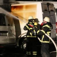 11-08-2016_Memmingen_Brand_Barfuessler_Feuerwehr_Polizei_Poeppel_0008