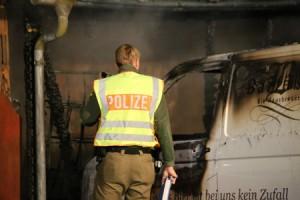 11-08-2016_Memmingen_Brand_Barfuessler_Feuerwehr_Polizei_Poeppel_0020