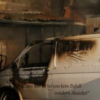 11-08-2016_Memmingen_Brand_Barfuessler_Feuerwehr_Polizei_Poeppel_0053