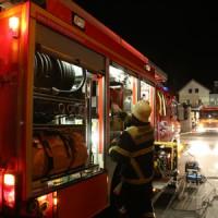 11-08-2016_Memmingen_Brand_Barfuessler_Feuerwehr_Polizei_Poeppel_0055