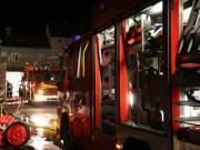 11-08-2016_Memmingen_Brand_Barfuessler_Feuerwehr_Polizei_Poeppel_0056